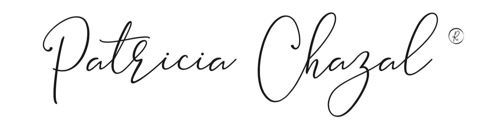 PATRICIA CHAZAL